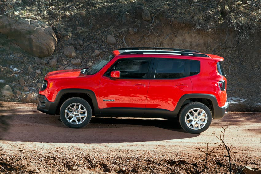 /UserFiles/Image/news/2014/Geneva_2014/Jeep/Renegade_3_big.jpg
