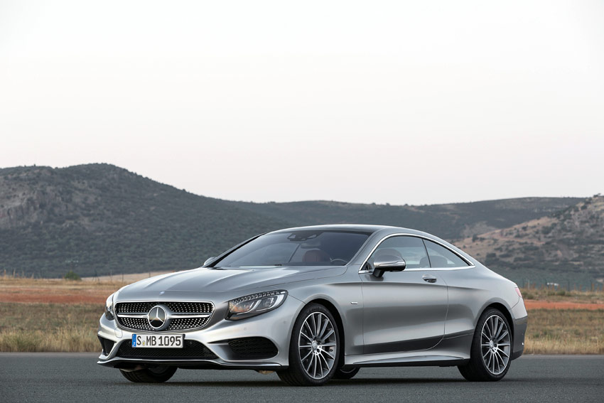 UserFiles/Image/news/2014/Geneva_2014/Mercedes/S_Class_Coupe_1_big.jpg