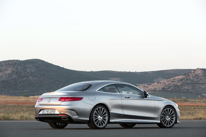 /UserFiles/Image/news/2014/Geneva_2014/Mercedes/S_Class_Coupe_2_big.jpg