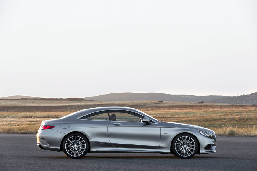 /UserFiles/Image/news/2014/Geneva_2014/Mercedes/S_Class_Coupe_3_big.jpg