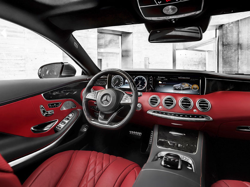 /UserFiles/Image/news/2014/Geneva_2014/Mercedes/S_Class_Coupe_4_big.jpg