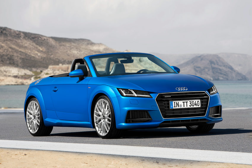 UserFiles/Image/news/2014/Paris_2014/Audi/TT_Roadster_1_big.jpg
