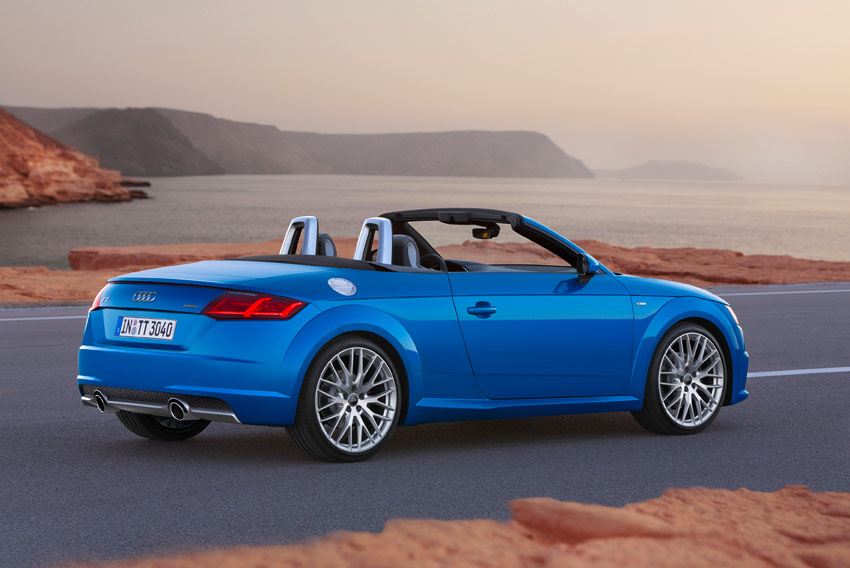 /UserFiles/Image/news/2014/Paris_2014/Audi/TT_Roadster_2_big.jpg