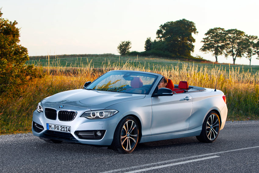 UserFiles/Image/news/2014/Paris_2014/BMW/BMW2_Cabrio_1_big.jpg