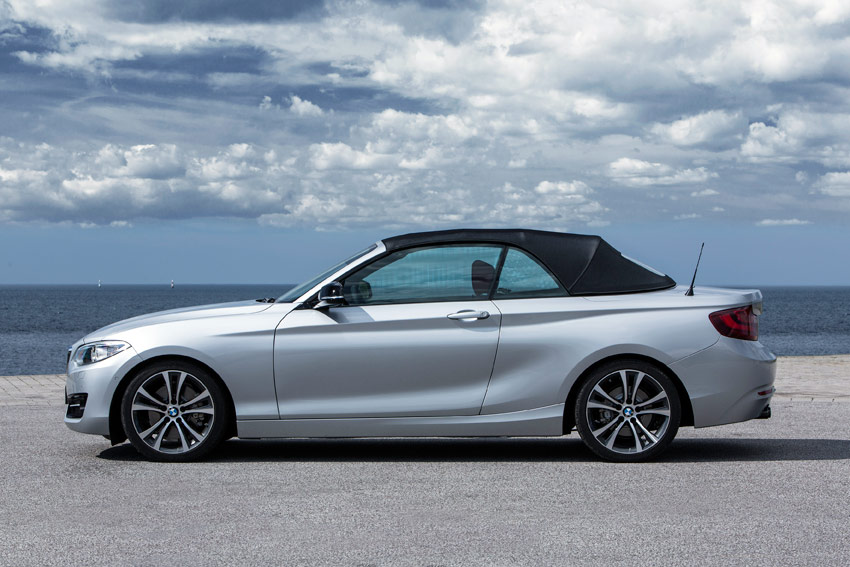 /UserFiles/Image/news/2014/Paris_2014/BMW/BMW2_Cabrio_5_big.jpg