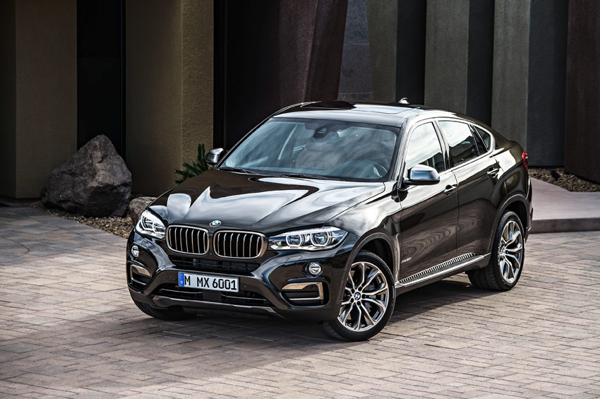 UserFiles/Image/news/2014/Paris_2014/BMW/X6_1_big.jpg
