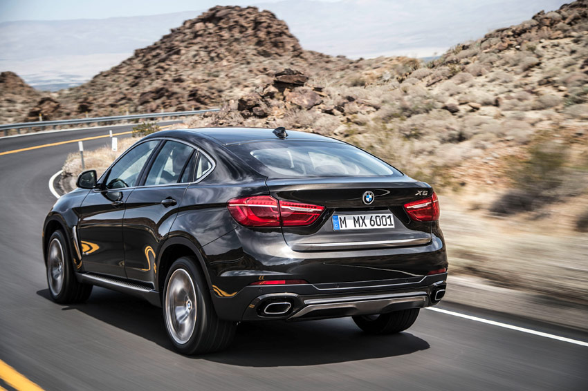 /UserFiles/Image/news/2014/Paris_2014/BMW/X6_2_big.jpg