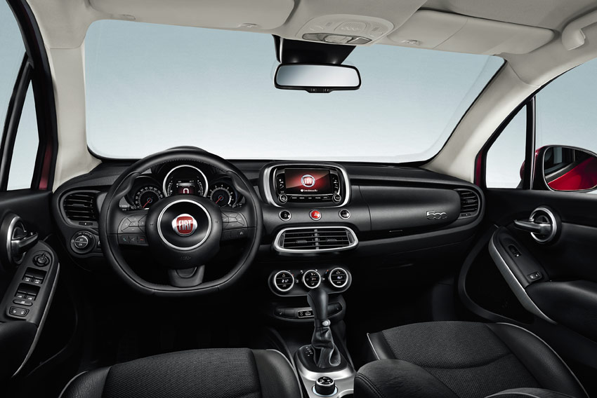 /UserFiles/Image/news/2014/Paris_2014/Fiat/500X_4_big.jpg