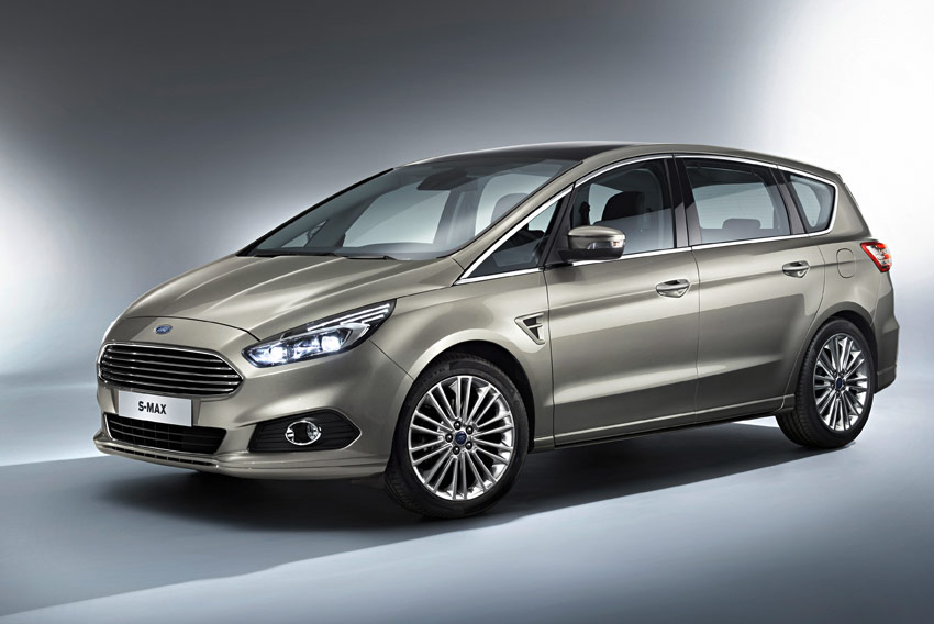 UserFiles/Image/news/2014/Paris_2014/Ford/S_Max_1_big.jpg