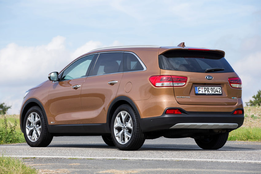 /UserFiles/Image/news/2014/Paris_2014/Kia/Sorento_2_big.jpg