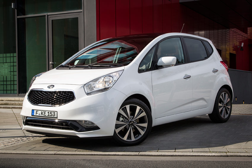 UserFiles/Image/news/2014/Paris_2014/Kia/Venga_1_big.jpg