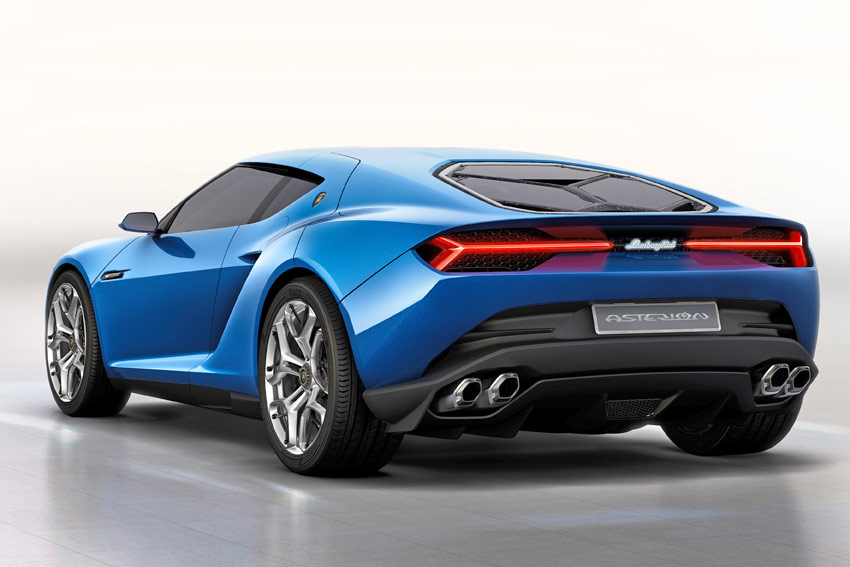 /UserFiles/Image/news/2014/Paris_2014/Lamborghini/Asterion_2_big.jpg