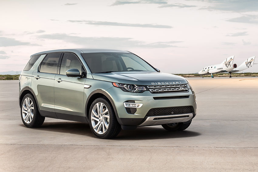UserFiles/Image/news/2014/Paris_2014/Land_Rover/Discovery_Sport_1_big.jpg