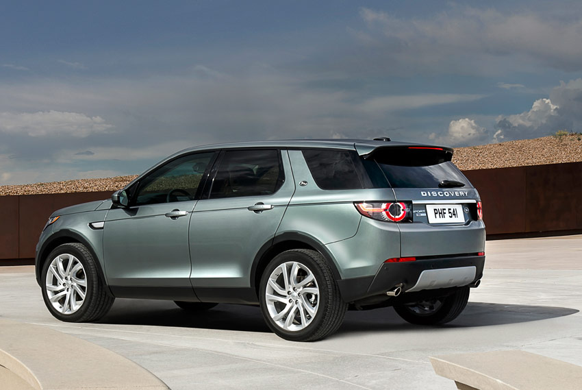 /UserFiles/Image/news/2014/Paris_2014/Land_Rover/Discovery_Sport_2_big.jpg