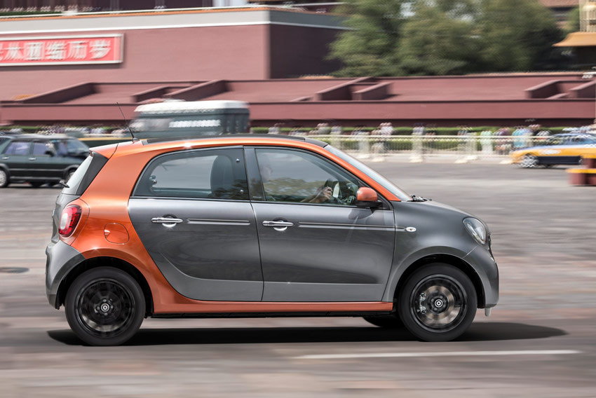 /UserFiles/Image/news/2014/Paris_2014/Smart/forfour_3_big.jpg