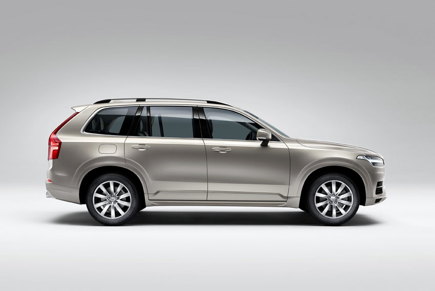 /UserFiles/Image/news/2014/Paris_2014/Volvo/XC90_3_big.jpg