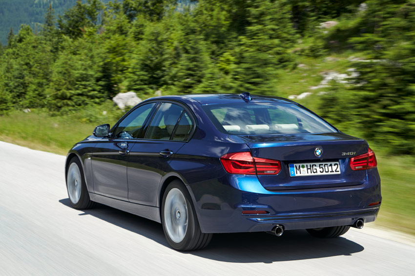 /UserFiles/Image/news/2015/Frankfurt_2015/BMW/BMW3_2_big.jpg