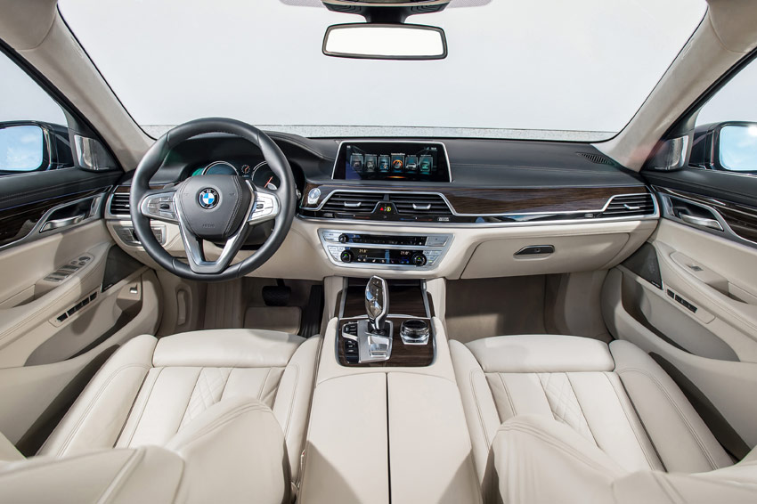/UserFiles/Image/news/2015/Frankfurt_2015/BMW/BMW7_4_big.jpg