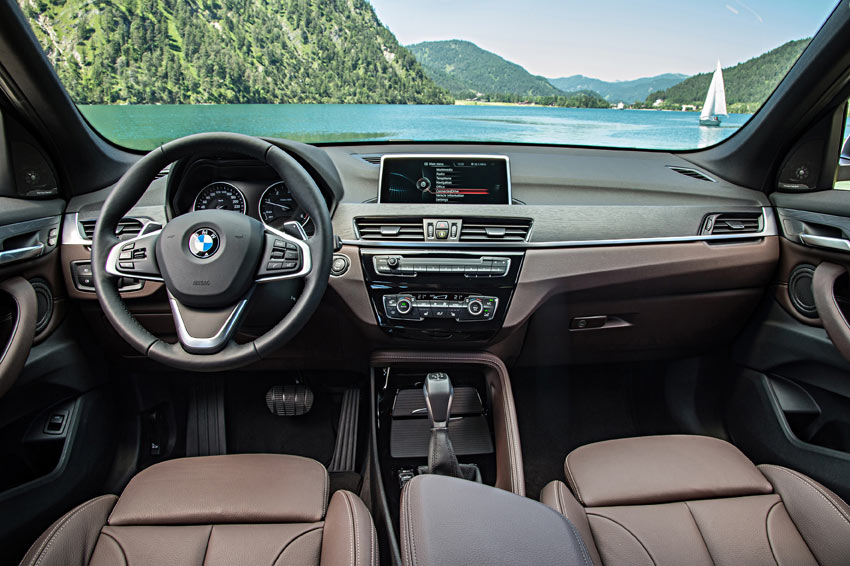 /UserFiles/Image/news/2015/Frankfurt_2015/BMW/X1_4_big.jpg