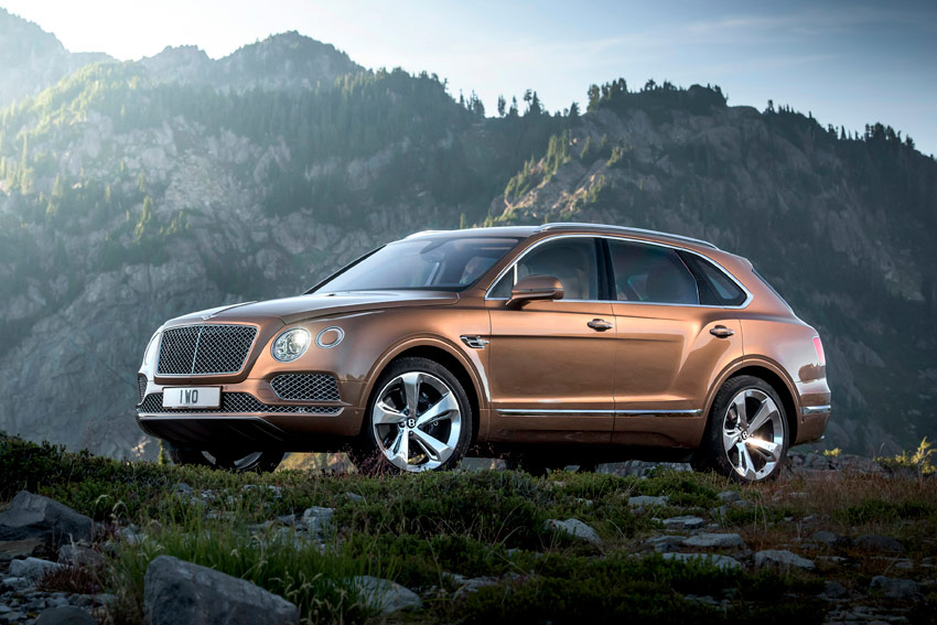 UserFiles/Image/news/2015/Frankfurt_2015/Bentley/Bentayga_1_big.jpg