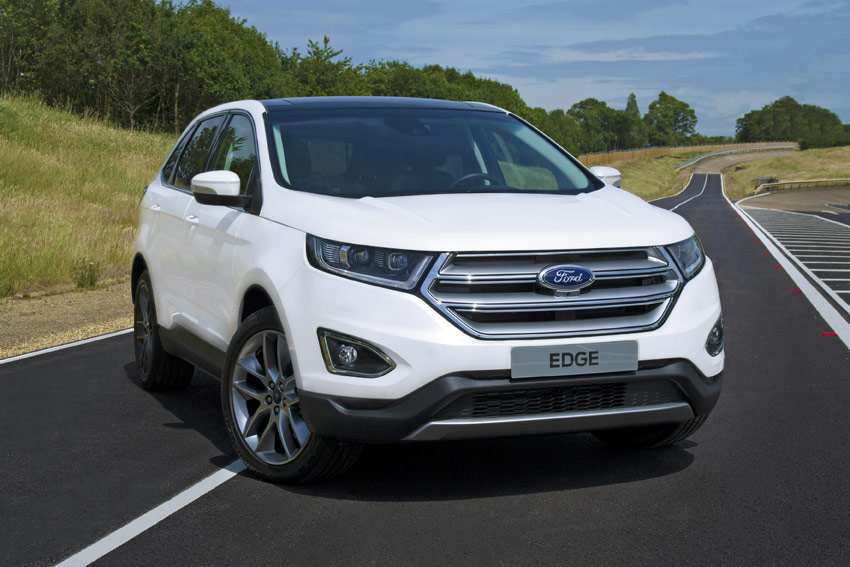 UserFiles/Image/news/2015/Frankfurt_2015/Ford/Edge_1_big.jpg