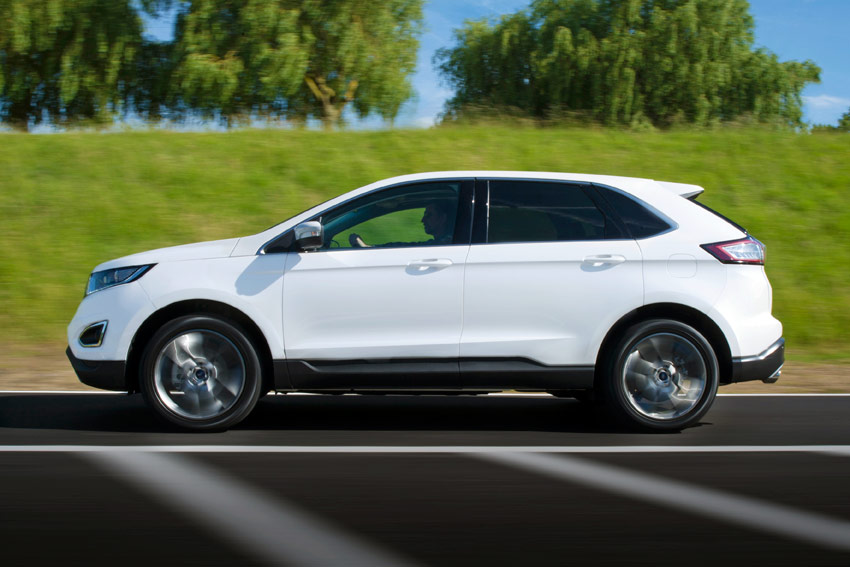 /UserFiles/Image/news/2015/Frankfurt_2015/Ford/Edge_3_big.jpg