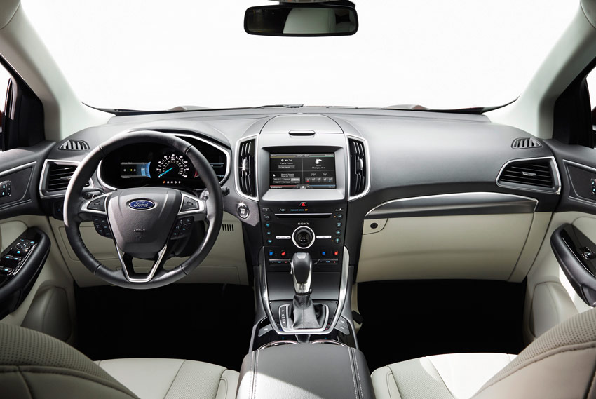 /UserFiles/Image/news/2015/Frankfurt_2015/Ford/Edge_4_big.jpg