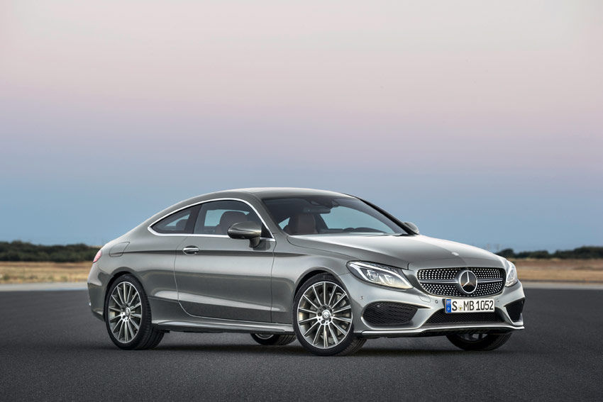 UserFiles/Image/news/2015/Frankfurt_2015/Mercedes/C_Coupe_1_big.jpg