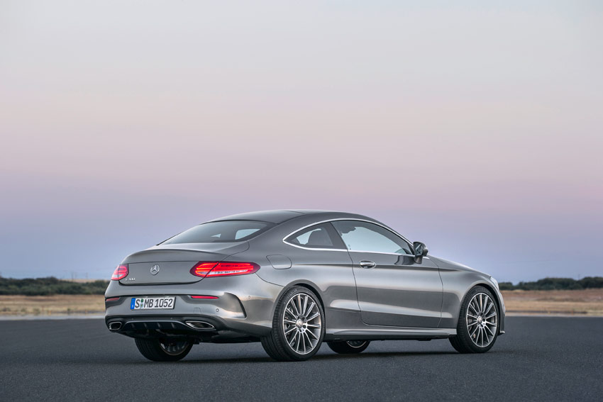 /UserFiles/Image/news/2015/Frankfurt_2015/Mercedes/C_Coupe_2_big.jpg