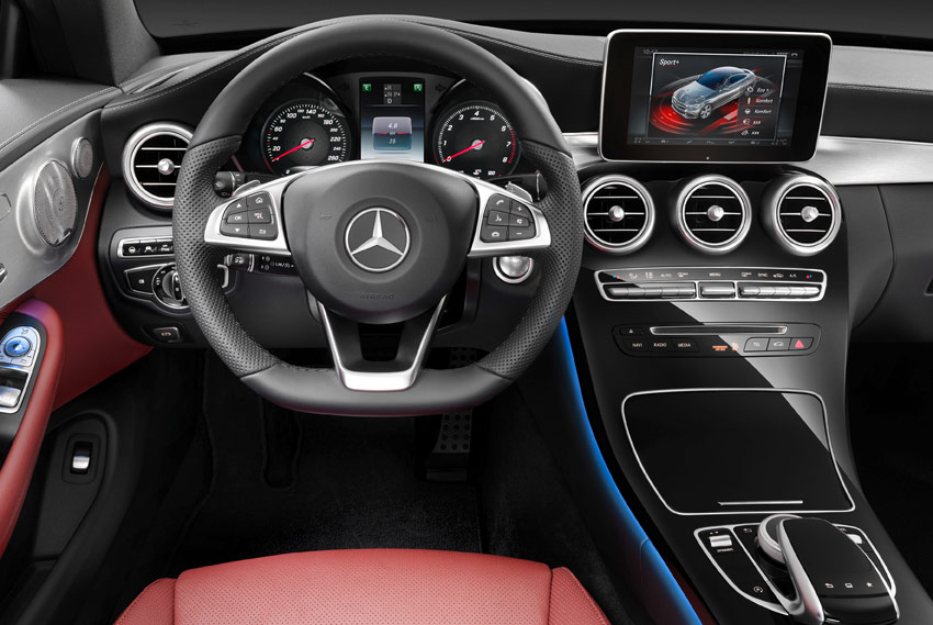 /UserFiles/Image/news/2015/Frankfurt_2015/Mercedes/C_Coupe_4_big.jpg