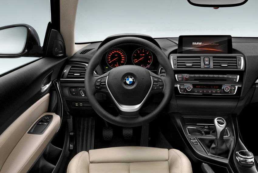 /UserFiles/Image/news/2015/Geneva_2015/BMW/BMW1_3_big.jpg
