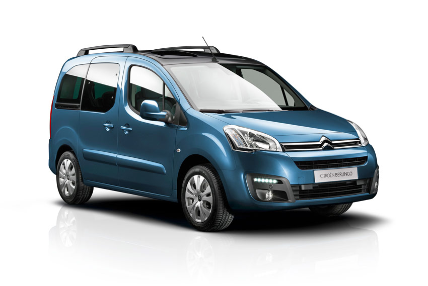 UserFiles/Image/news/2015/Geneva_2015/Citroen/Berlingo_1_big.jpg