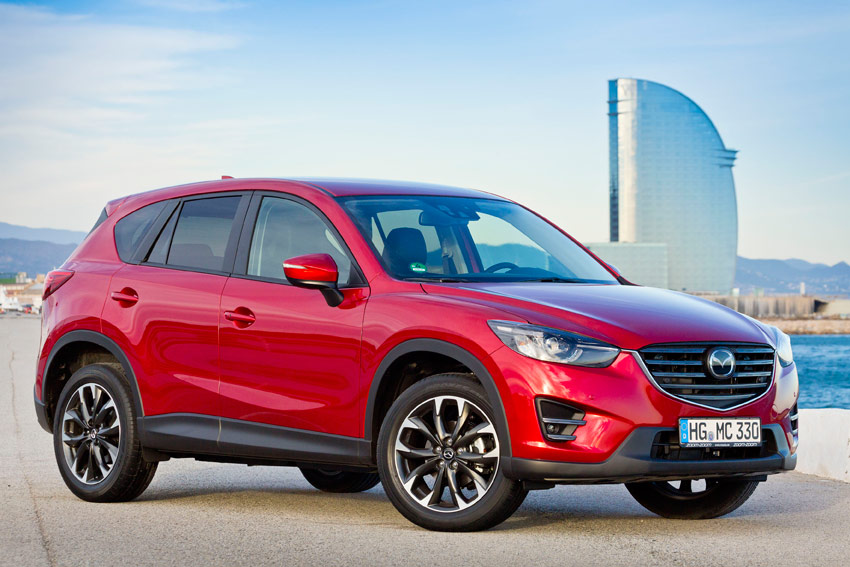 UserFiles/Image/news/2015/Geneva_2015/Mazda/CX5_1_big.jpg