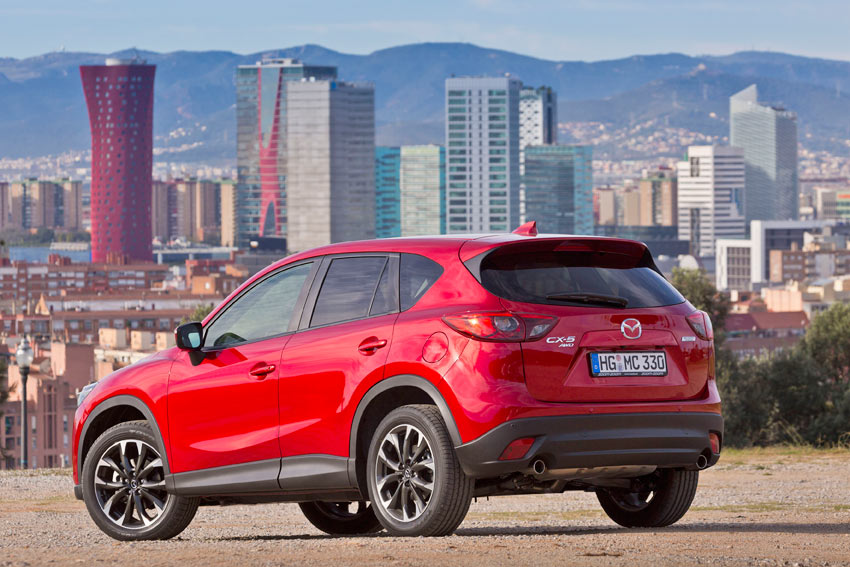 /UserFiles/Image/news/2015/Geneva_2015/Mazda/CX5_2_big.jpg