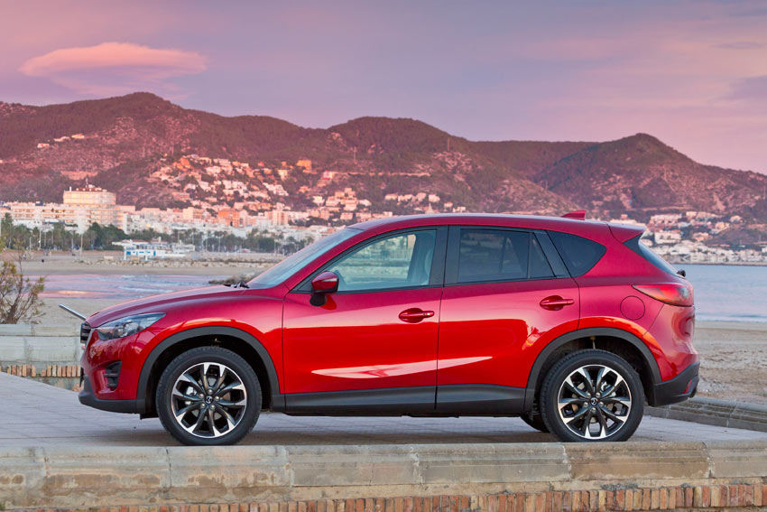 /UserFiles/Image/news/2015/Geneva_2015/Mazda/CX5_3_big.jpg