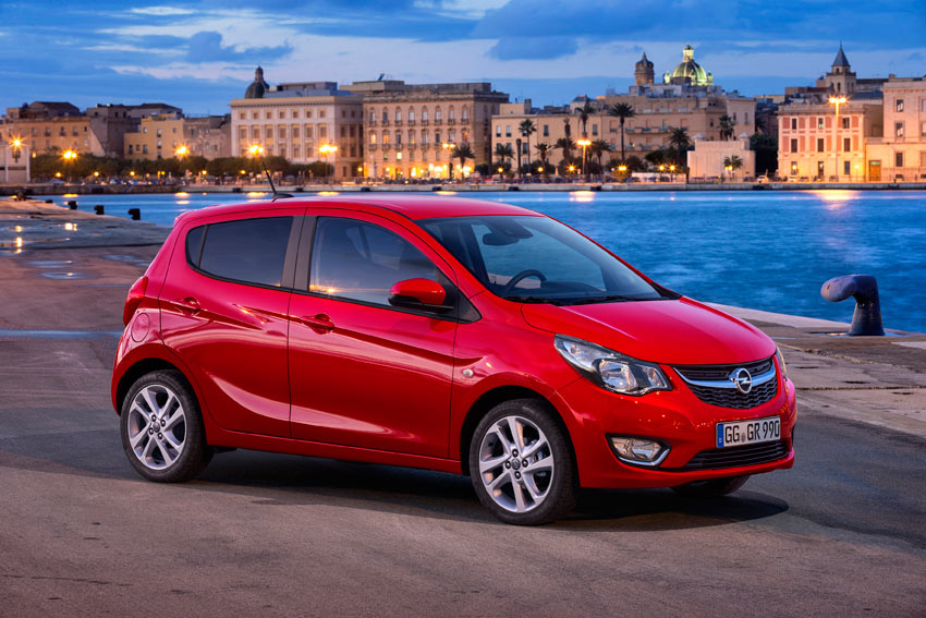 UserFiles/Image/news/2015/Geneva_2015/Opel/Karl_1_big.jpg