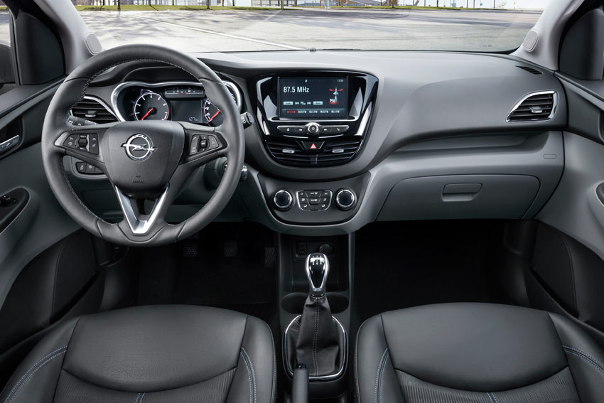 /UserFiles/Image/news/2015/Geneva_2015/Opel/Karl_3_big.jpg