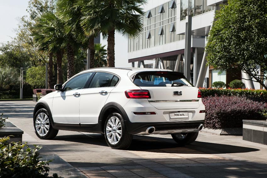 /UserFiles/Image/news/2015/Geneva_2015/Qoros/City_SUV_2_big.jpg