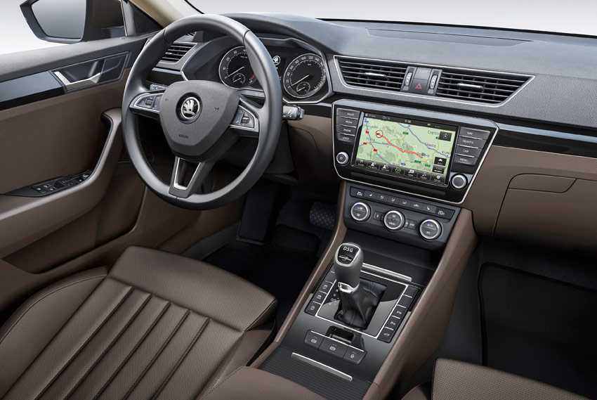 /UserFiles/Image/news/2015/Geneva_2015/Skoda/Superb_4_big.jpg