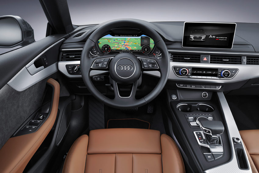 /UserFiles/Image/news/2016/Paris_2016/Audi/A5_4_big.jpg