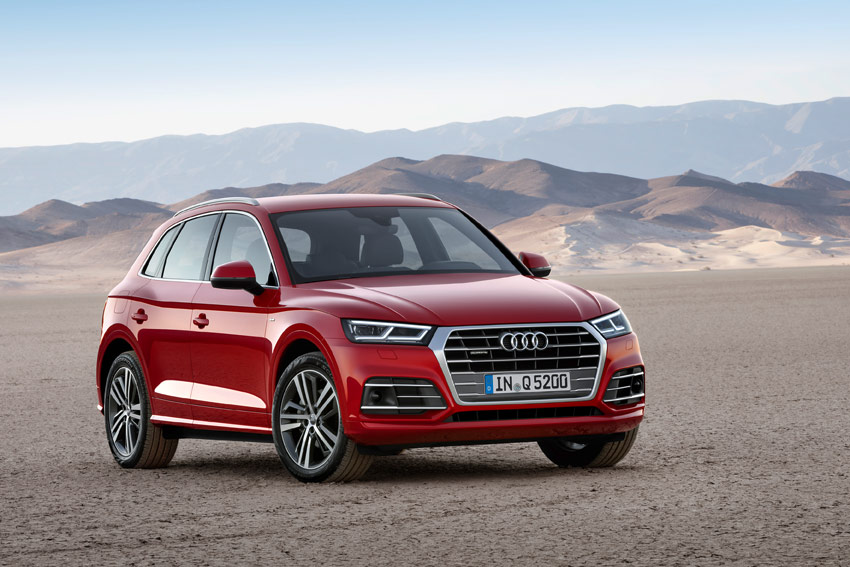 UserFiles/Image/news/2016/Paris_2016/Audi/Q5_1_big.jpg