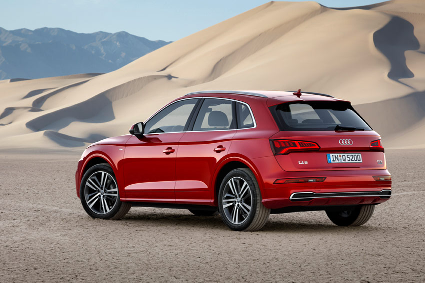 /UserFiles/Image/news/2016/Paris_2016/Audi/Q5_2_big.jpg