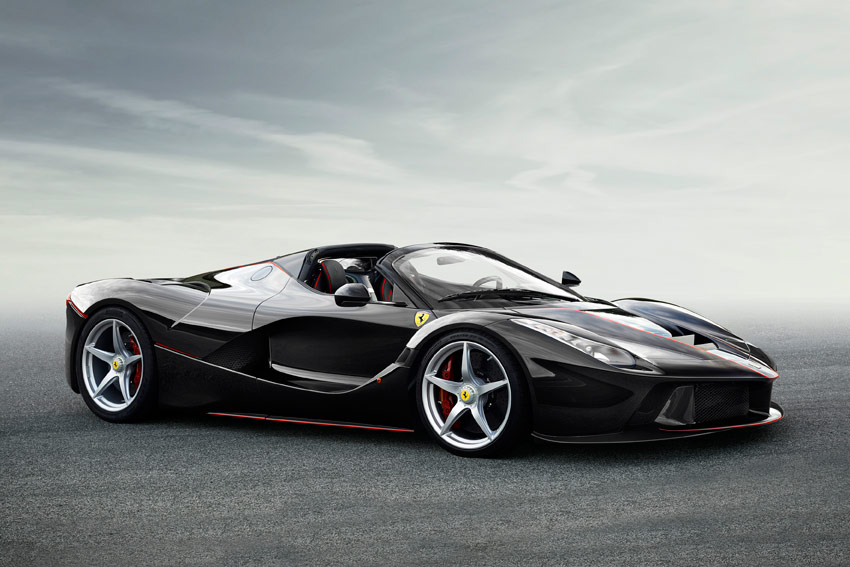 UserFiles/Image/news/2016/Paris_2016/Ferrari/LaFerrari_Aperta_1_big.jpg