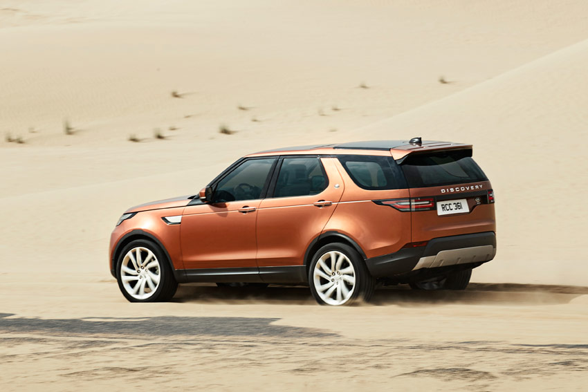 /UserFiles/Image/news/2016/Paris_2016/Land_Rover/Discovery_2_big.jpg