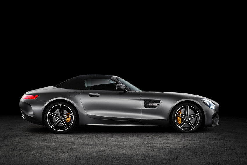 /UserFiles/Image/news/2016/Paris_2016/Mercedes/AMG_GT_Roadster_4_big.jpg