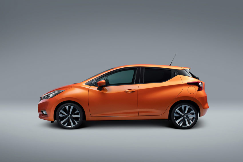 /UserFiles/Image/news/2016/Paris_2016/Nissan/Micra_3_big.jpg