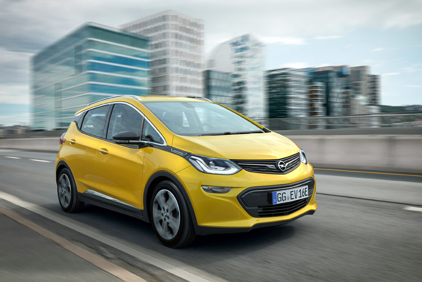 UserFiles/Image/news/2016/Paris_2016/Opel/Ampera_E_1_big.jpg