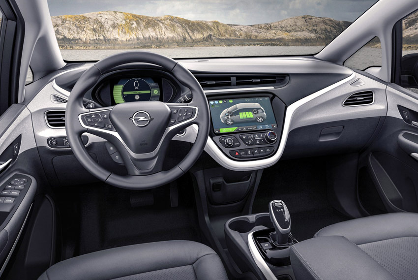 /UserFiles/Image/news/2016/Paris_2016/Opel/Ampera_E_4_big.jpg