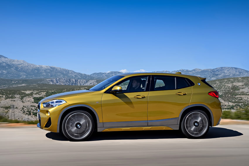 /UserFiles/Image/news/2017/BMW_X2/X2_3_big.jpg