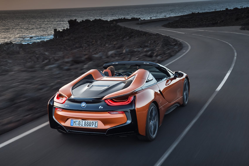 /UserFiles/Image/news/2017/BMW_i8_Roaster/i8_roadster_2_big.jpg
